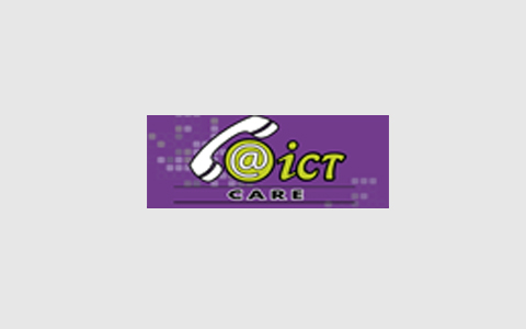 Other Brands - TCN